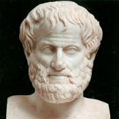 Adaption and Environment in Aristotle's Biology
