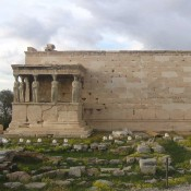 Plea for help to stop depriciation of Hellenic Culture