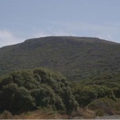 Leska: A new peak sanctuary on Kythera