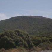 Leska: A new peak sanctuary on Kythera