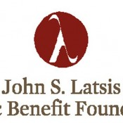 John S. Latsis Public Benefit Foundation funding of one-year research projects