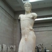 Sicily. Art and Invention between Greece and Rome