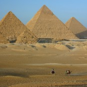PhD Scholarship in Egyptology