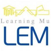Final LEM Conference