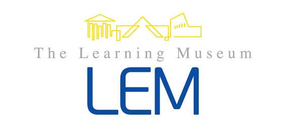 A permanent network of museums and cultural heritage organisations, to insure that they can play an active role with regard to lifelong learning and to raise awareness among decision makers at European level.