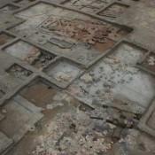 Τen years of research activity at the Neolithic settlement of Avgi, Kastoria