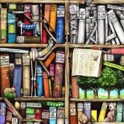 IASA Book Sale