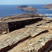 "The ""Treasure"" of Kythnos"