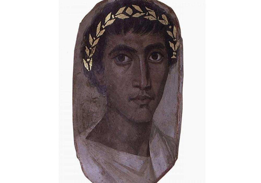 Artemidorus: an ancient murder mystery?