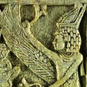 Archaeology's Hidden Secrets