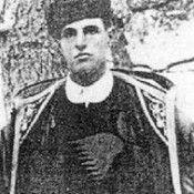 Lawrence of Crete