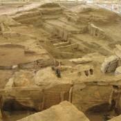 21st excavation soon to begin in Çatalhöyük