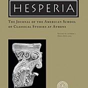 Hesperia 82/2