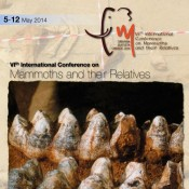International Conference on Mammoths and their Relatives