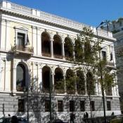 Greek coins repatriated from Switzerland