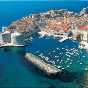 Croatia: Monuments of World Cultural Heritage