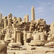 Documenting Karnak