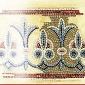 Byzantium and British Heritage