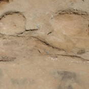 Funerary Boats discovered in Abu Rawash