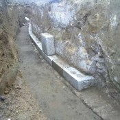 Long-sought grave of Alexander the Great found?