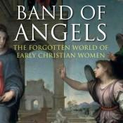 K. Cooper, Band of Angels