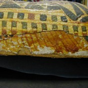 Coffin Reuse in the 21th Dynasty