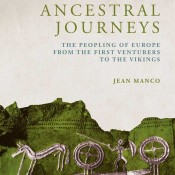 J. Manco, Ancestral Journeys