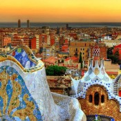 Ancient History Postdoctoral Fellowship in Barcelona