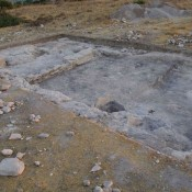 Excavations at Erimi-Laonin tou Porakou completed