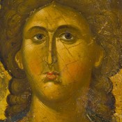 Byzantium Through Western Eyes