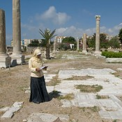 Conservation and Management of Archaeological Sites with Mosaics
