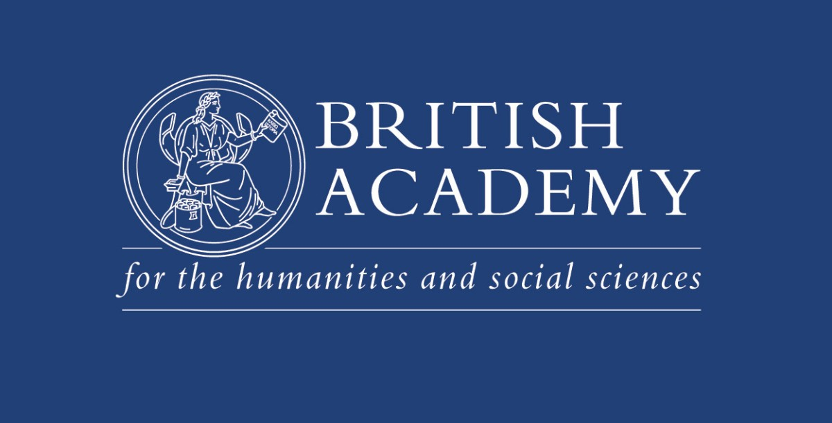 Application forms for the British Academy / Leverhulme Small Research Grants are now available.