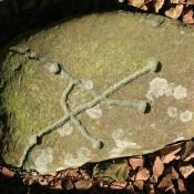 British Rock Art Group