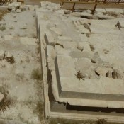 Herod's Tomb Revisited