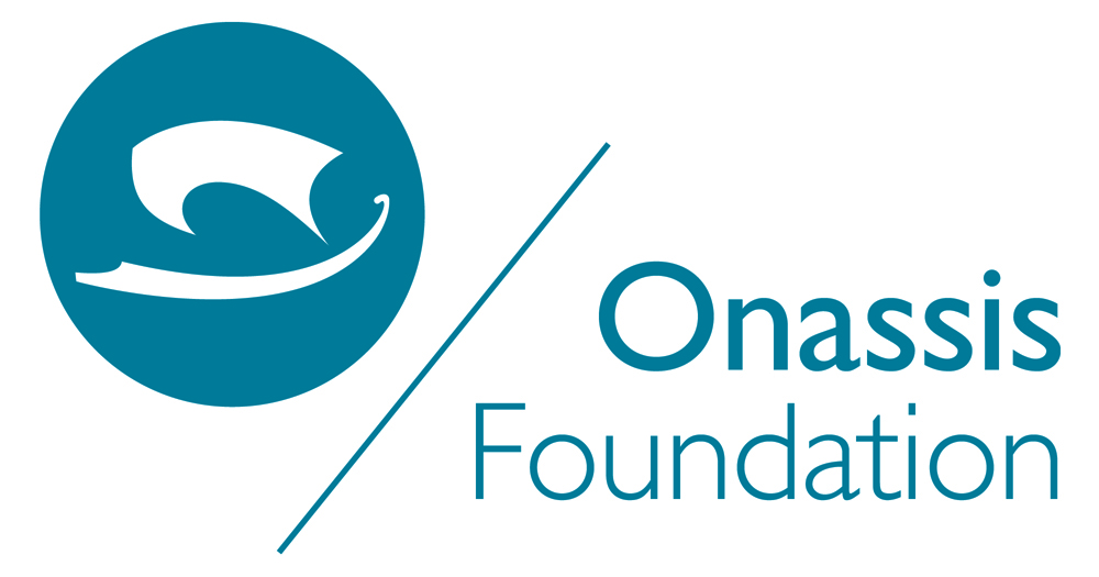 The Twentieth (20th) Annual Programme of Research Grants and Educational Scholarships has been announced by the Onassis Foundation.