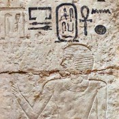 Tomb of a Royal Physician Found at Abusir