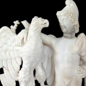 Roman Statue Stolen From Carthage