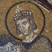 Constantine the Great and his Age