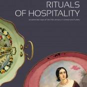 F. Nessi / M. Hatzaki (eds.), Rituals of Hospitality