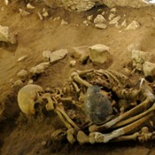 More Human Remains Uncovered Where Earliest Beer Had Been Located