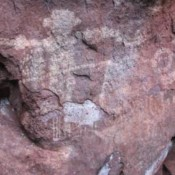 4,000 to 10,000-Year-Old Cave Drawings Found in Brazil