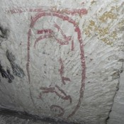 The Verdict on German Great Pyramid Graffiti Looters