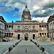 Two Teaching Fellowships at the University of Edinburgh