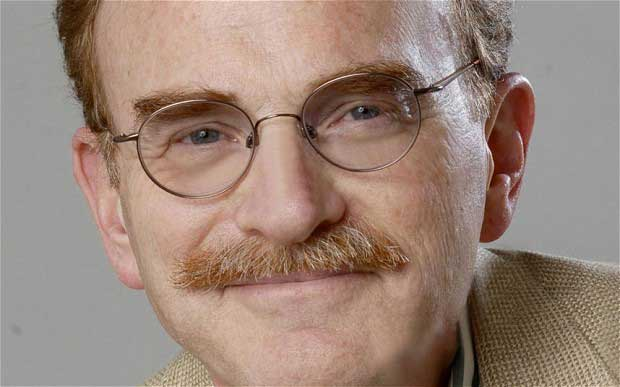 Randy Schekman was awarded the Nobel prize in physiology and medicine. Photo: Reuters