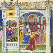 Gender and Transgression in the Middle Ages