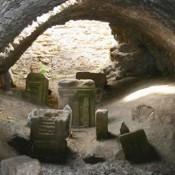 Did Carthaginians Sacrificed Their Children?