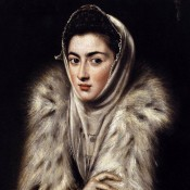 """Fake"" El Greco on view in Toledo major exhibition"