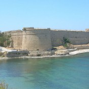 The Art and Archaeology of Lusignan and Venetian Cyprus