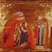Miracles and Wonders in Antiquity and Byzantium