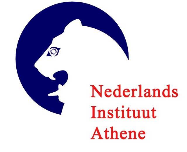 The NIA logo.